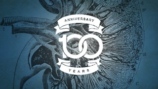 100 years of urology - promo