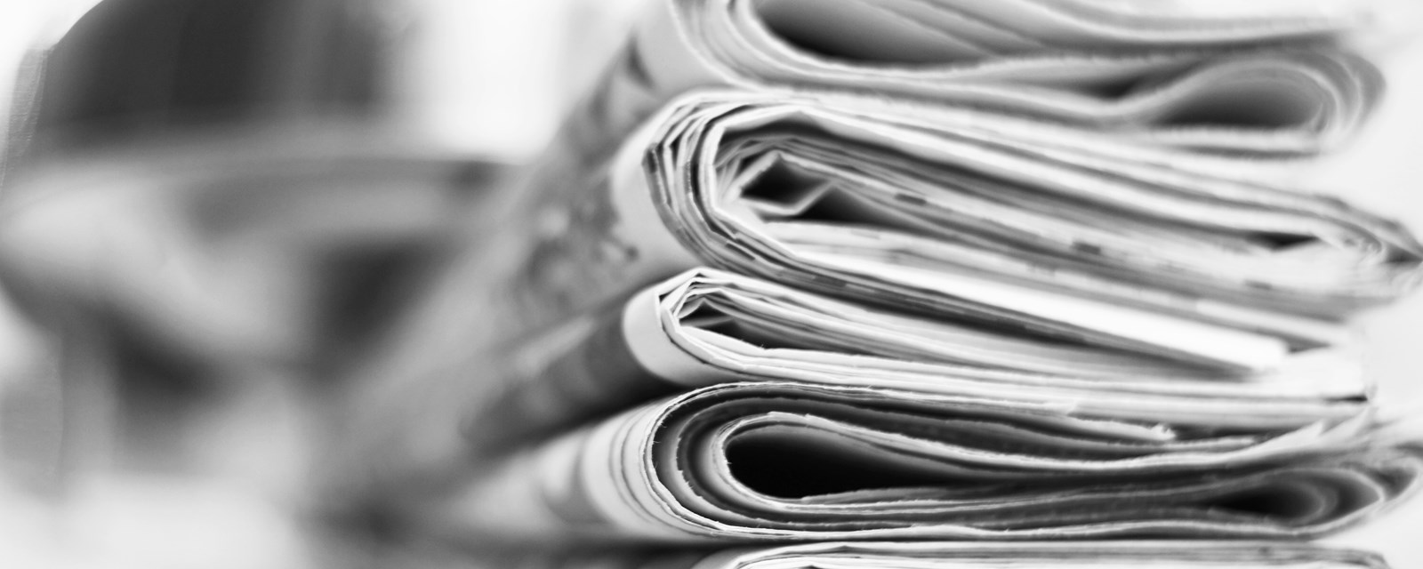 Newspaper reporting of NHS Cancer Drugs Fund misleading | The Royal Society  of Medicine