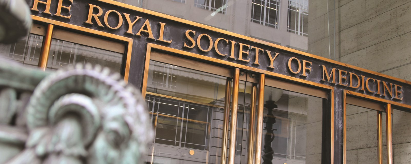 About Us | The Royal Society of Medicine